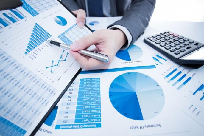 Аналитика Forex рынка