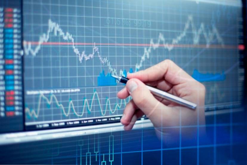 В статье рассказывается про основные виды защитных ордеров на рынке Форекс