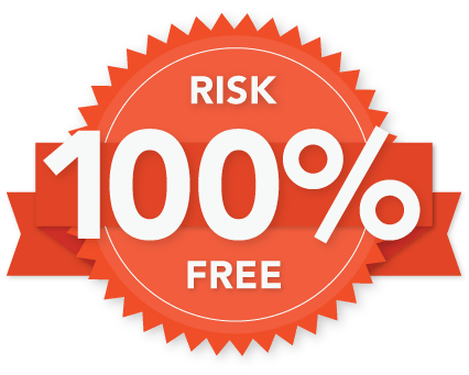risk free strategy