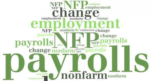 Что ожидать от релиза NFP?