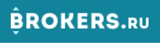 brokers.ru logo