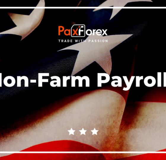 Non-Farm Payrolls1