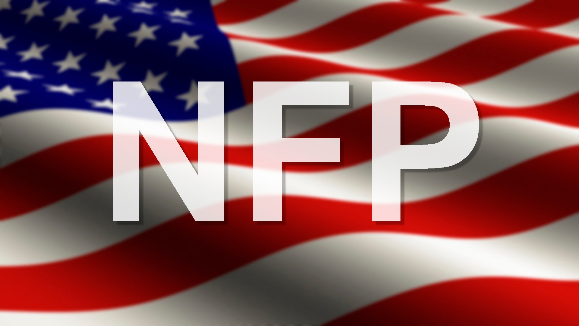 What to expect from NFP release?